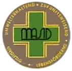 masid-logo