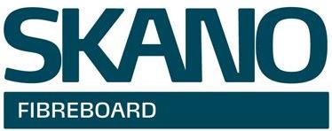 skano-logo