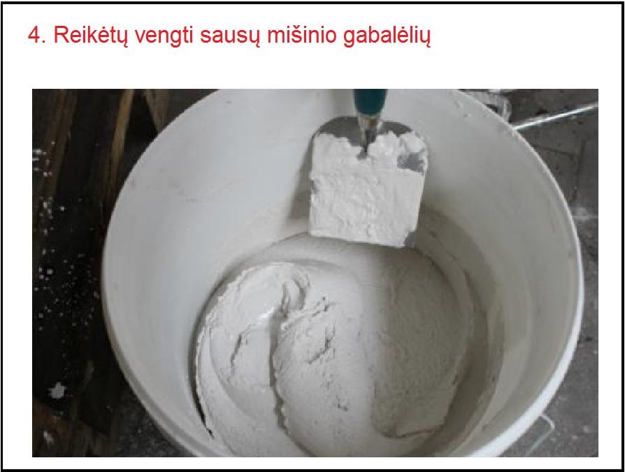 klimasan-mox-antipelesinis-glaistas-4