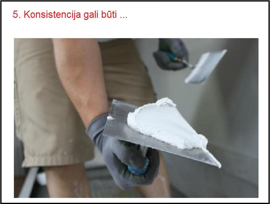 klimasan-mox-antipelesinis-glaistas-5