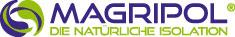 magripol-logotipas-1