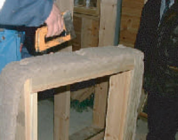 langu-montavimas-siltinimas-bei-sandarinimas-3