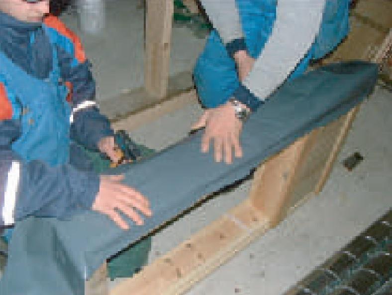 langu-montavimas-siltinimas-bei-sandarinimas-4