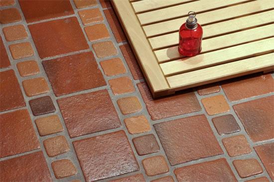 roginski-terakotos-grindu-danga-vonioje-9