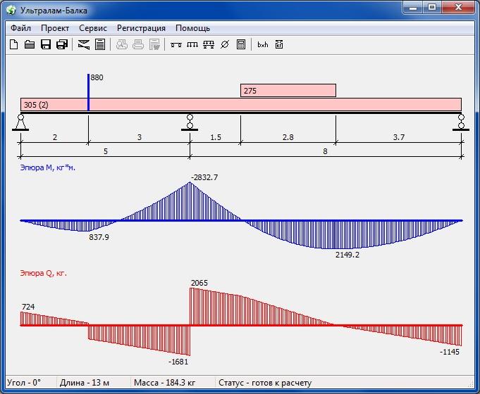 ultralam-skerspjuvio-skaiciavimo-programine-iranga