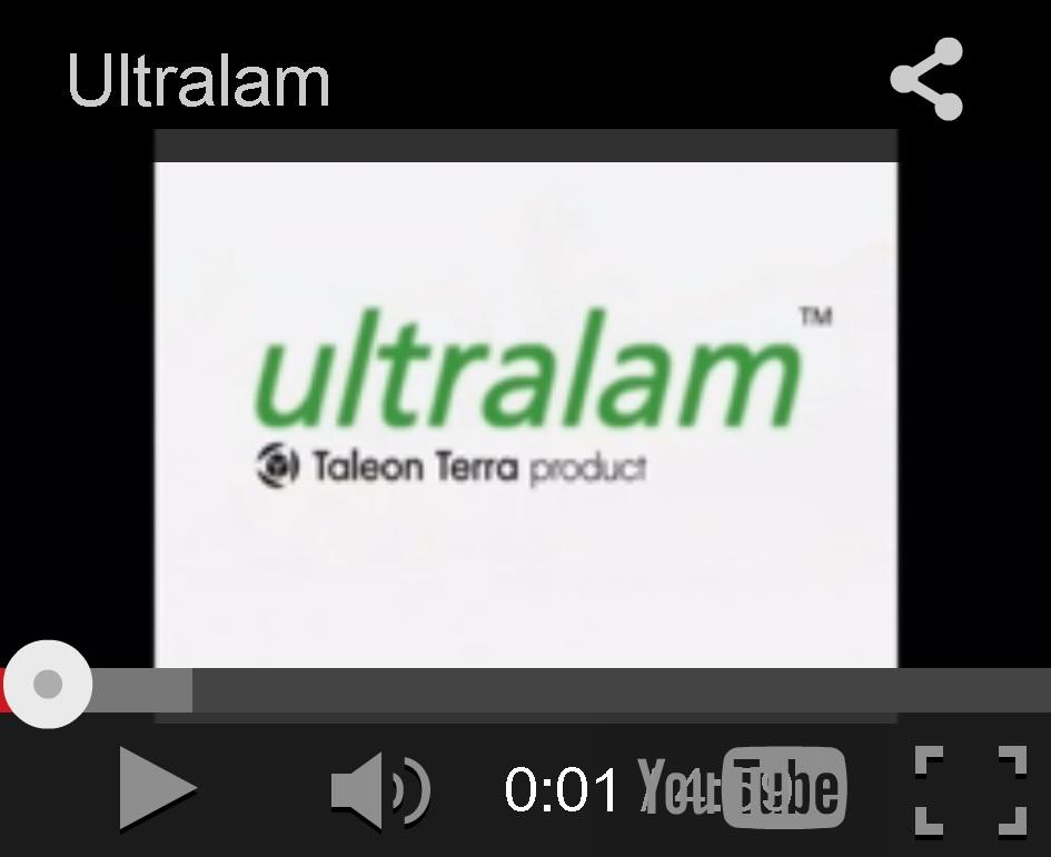 ultralam-youtube