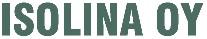 isolina-logo